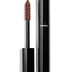 Chanel Mascara 120 Metal Terracotta
